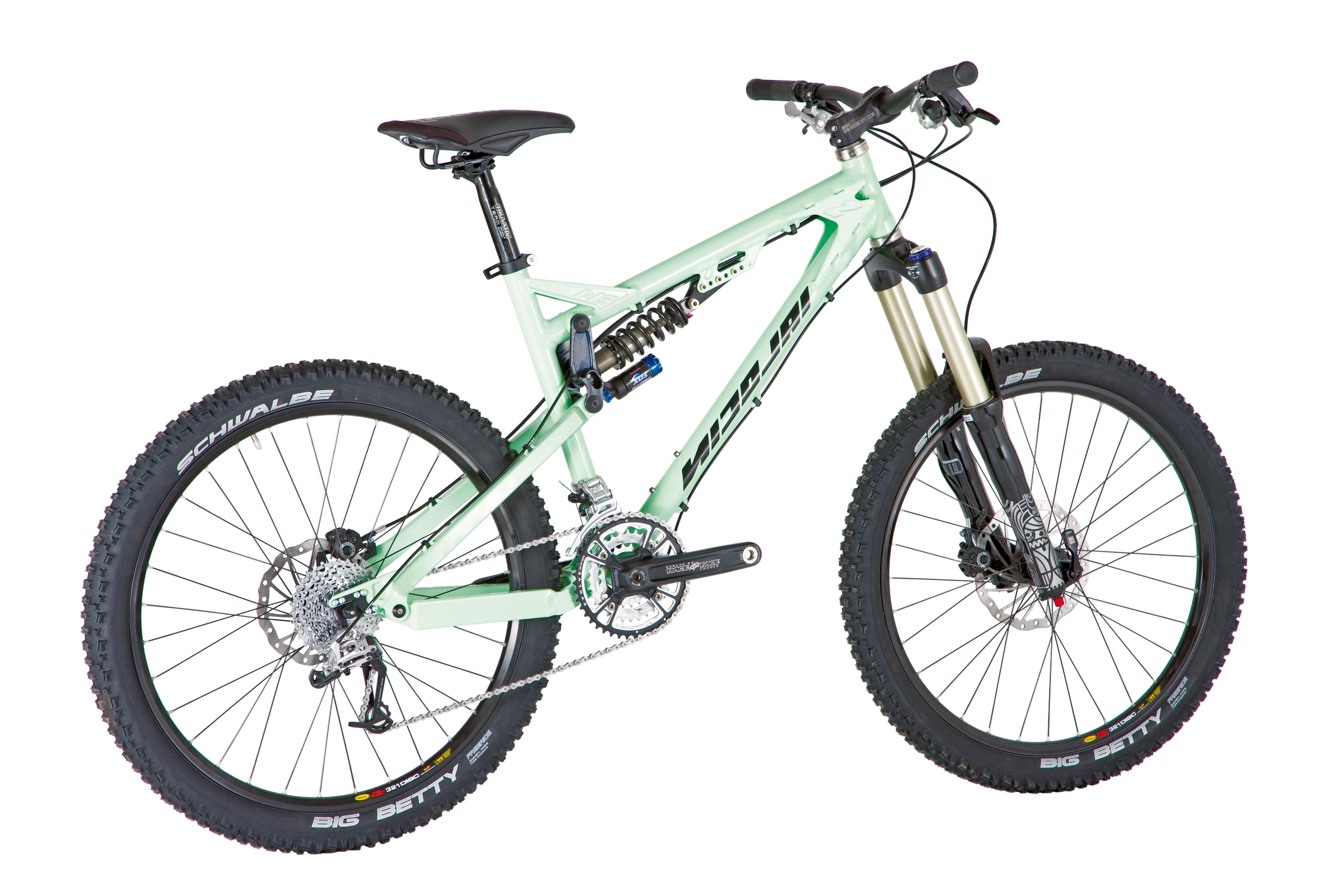 NICOLAI Gesellschaft für Zweirad und Maschinenbau mbH